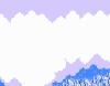Background 259