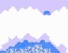 Background 260