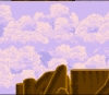 Background 093