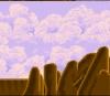 Background 094