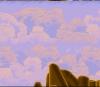 Background 097