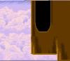 Background 129