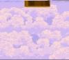 Background 130
