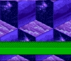 Background 571