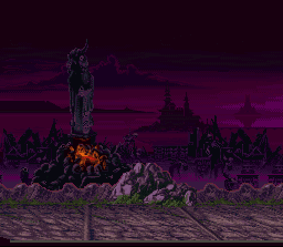 Background Hq Mortal Kombat 2