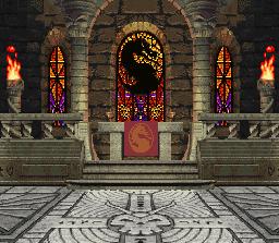 Background Hq Mortal Kombat 3