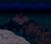 Background 001