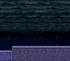 Background 006