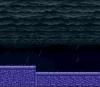Background 010