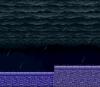 Background 011